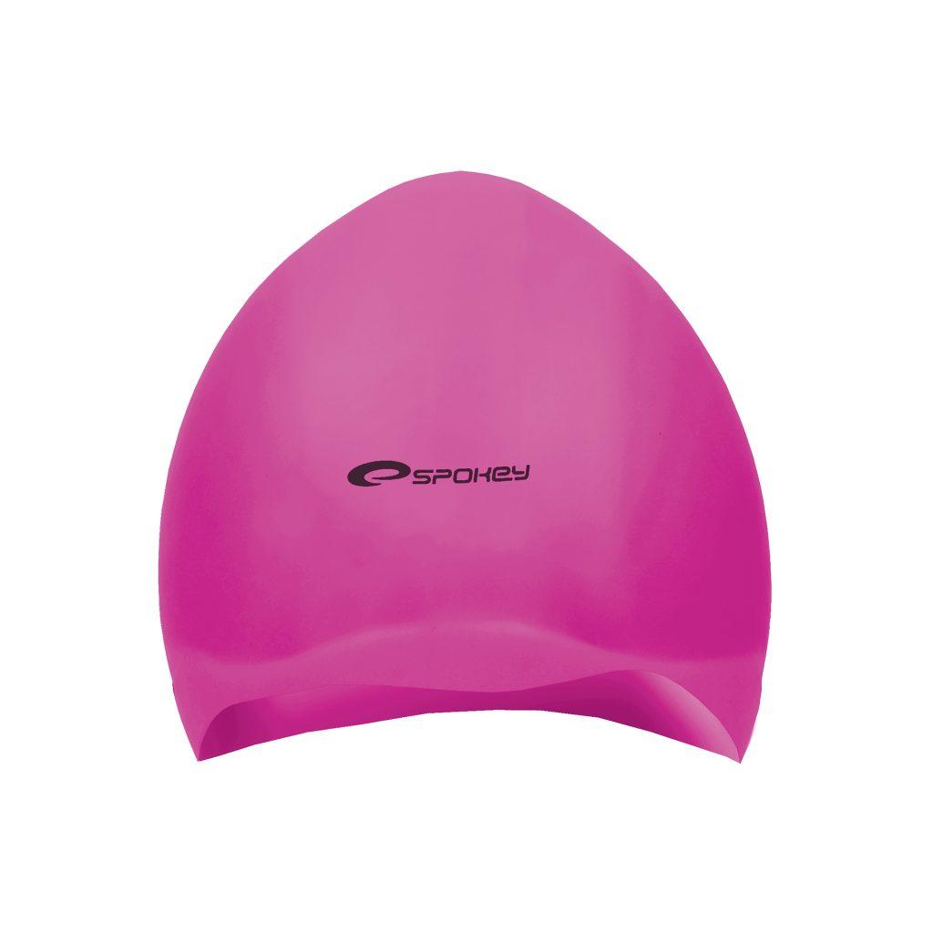 SEAGULL - Czepek pływacki