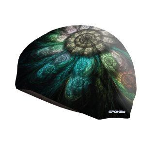 STYLO - Plavecká čepice