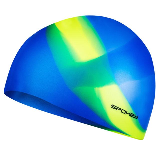 ABSTRACT - Plavecká čepice