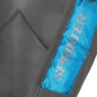 SPRINTER - Cyklistický batoh