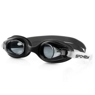 SEAL - Okulary pływackie