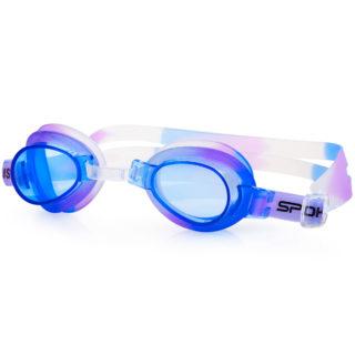 JELLYFISH - Dětské plavecké brýle