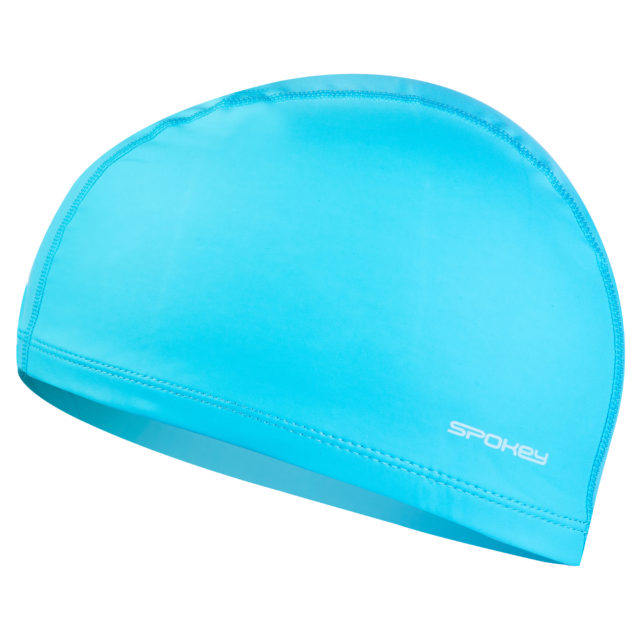 TORPEDO - Plavecká čepice