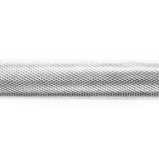 AKETON - Curl threated bar