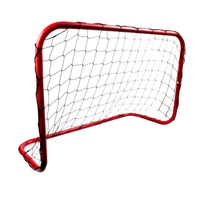 MIRAR - Goal