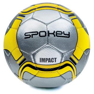 IMPACT - Fußball