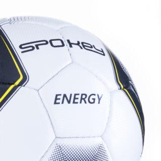 ENERGY - Piłka nożna