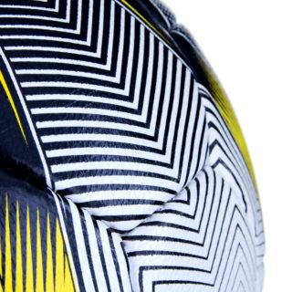 ENERGY - Fotbalový míč