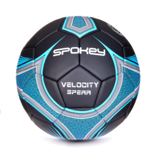 VELOCITY SPEAR - Fussball