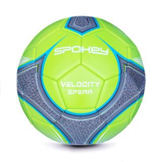 VELOCITY SPEAR - Fotbalový míč