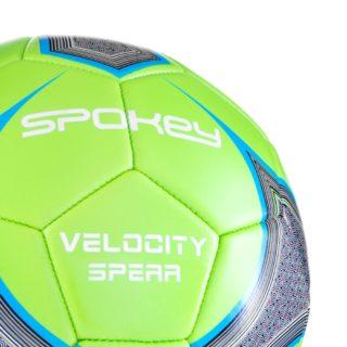 VELOCITY SPEAR - Piłka nożna