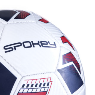 AGILIT - Fotbalový míč
