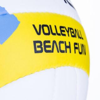 BEACH FUN - Piłka siatkowa