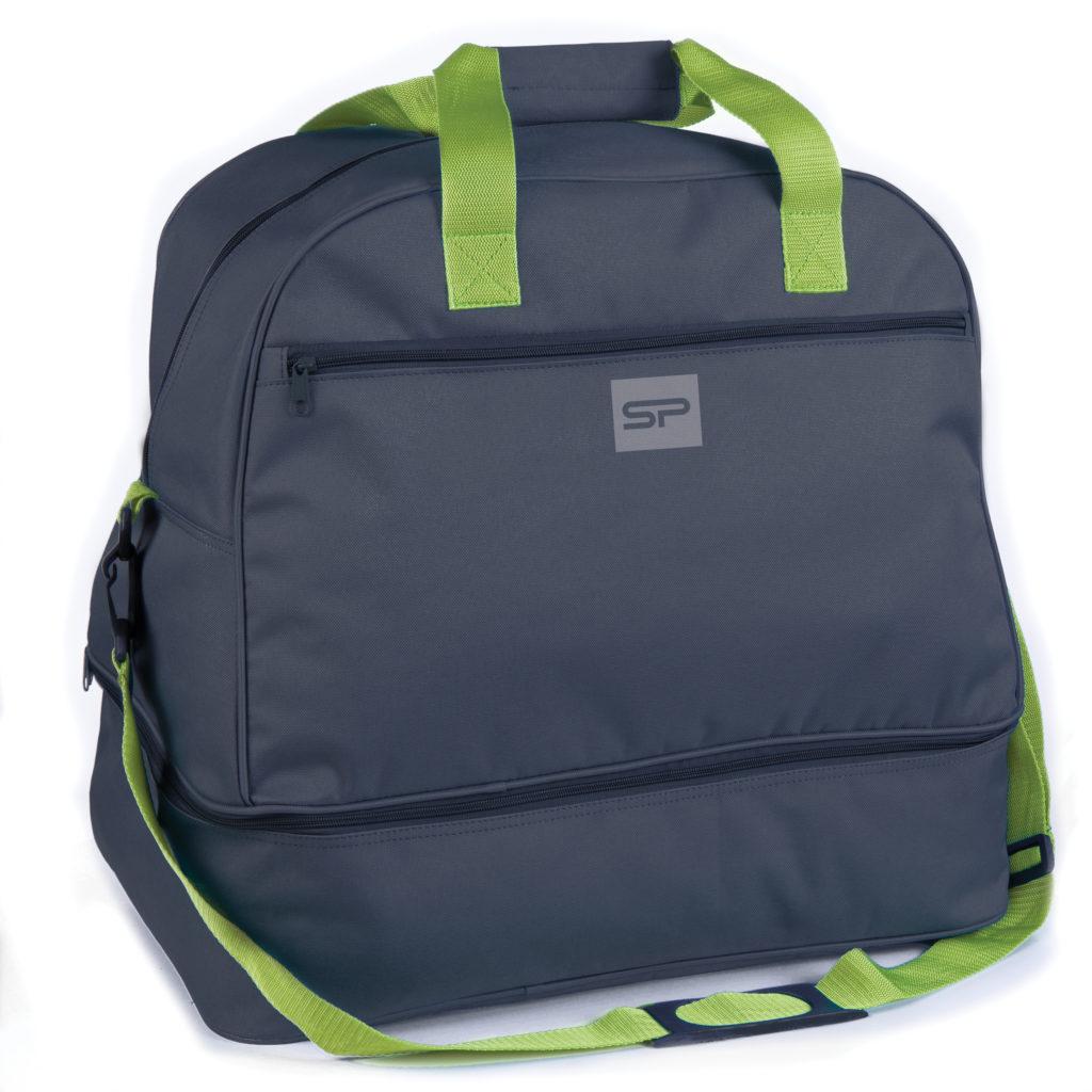 TRUNK 3.0. - Fotbalová taška