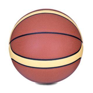 Scabrus II - Basketbalový míč