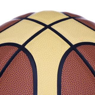 Scabrus - Basketbalový míč