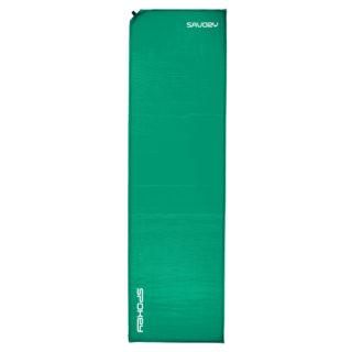 SAVORY - Self inflating mat