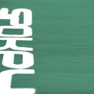 SAVORY - Mata samopompująca