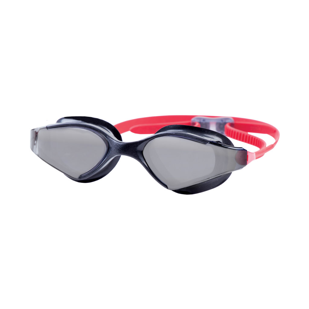 TORA - Swimming goggles