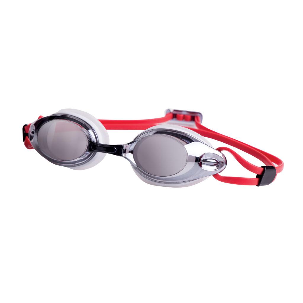 KAYODE - Okulary pływackie