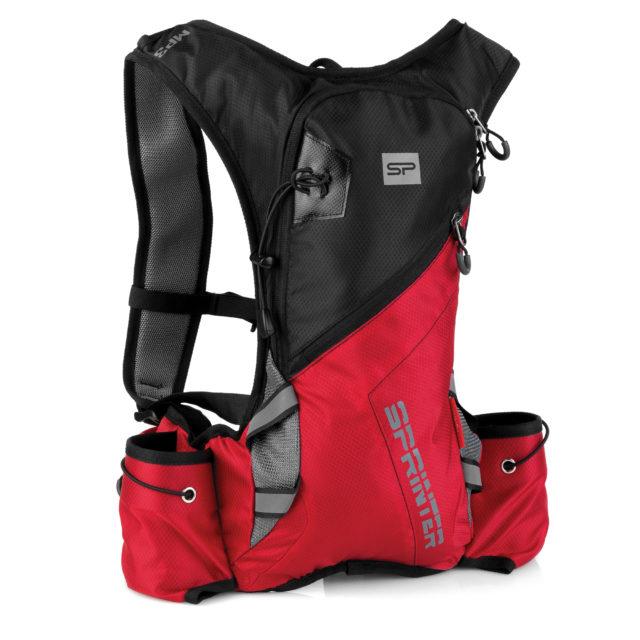 SPRINTER - Backpack