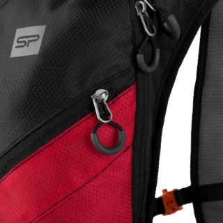 SPRINTER - Backpack