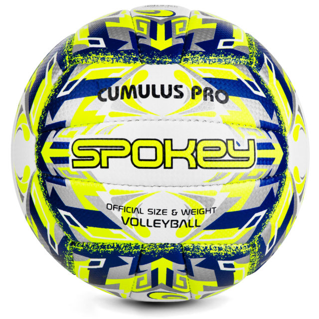 CUMULUS PRO - Volejbalový míč