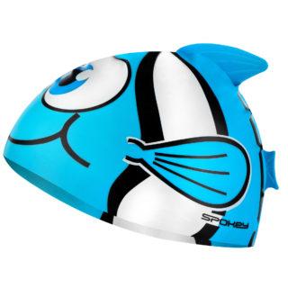 MARLIN - Czepek pływacki