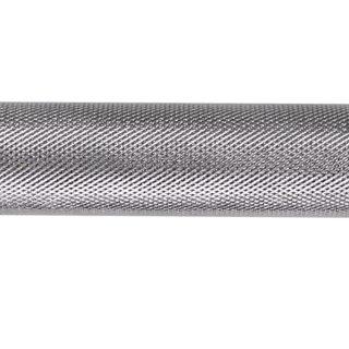 PRIAM 35 - Činková tyč