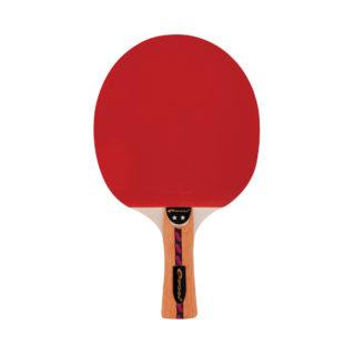WHIZ - Pálka pro stolní tenis