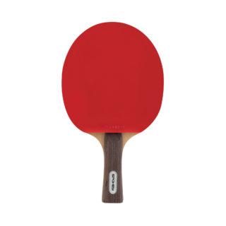 SMASH SET - Zestaw do tenisa stołowego