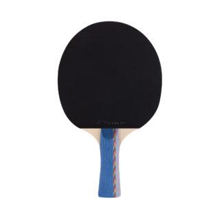 ADVANCE - Rakietka do tenisa stołowego