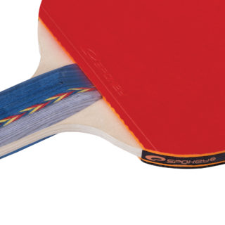 ADVANCE - Table tennis bats