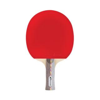 PROGRESS - Rakietka do tenisa stołowego