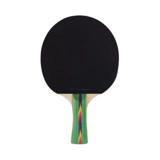 ADVANCE - Pálka pro stolní tenis