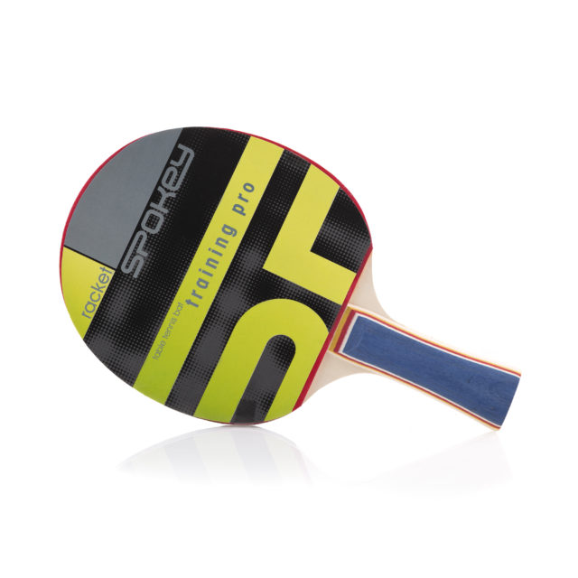 TRAINING PRO RACKET - Rakietka do tenisa stołowego