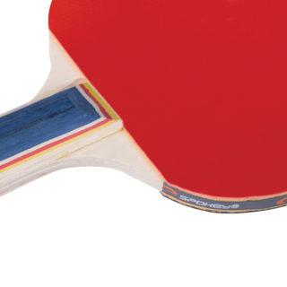 TRAINING PRO RACKET - Rakietka do tenisa stołowego
