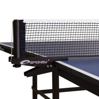TRAFFIC - Siatka do tenisa stołowego