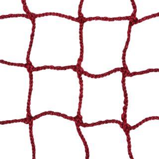 GOSSAMER - Badmintonová síťka