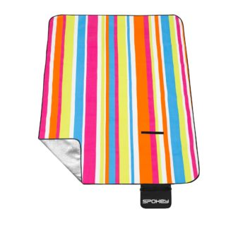 PICNIC RAINBOW - Picknickdecke