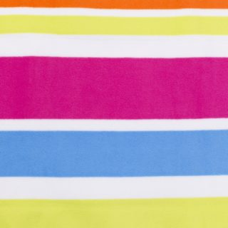 PICNIC RAINBOW - Picnic Blanket