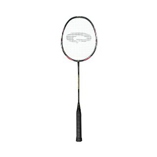 TOMAHAWK - Rakieta do badmintona