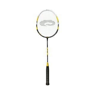 AZTEC - Zestaw do badmintona
