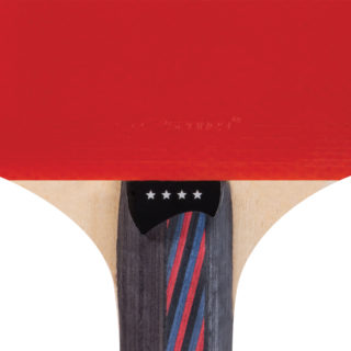 TWIDDLE - Pálka pro stolní tenis