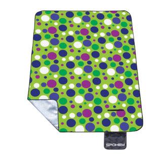 PICNIC CIRCLE - Picnic Blanket