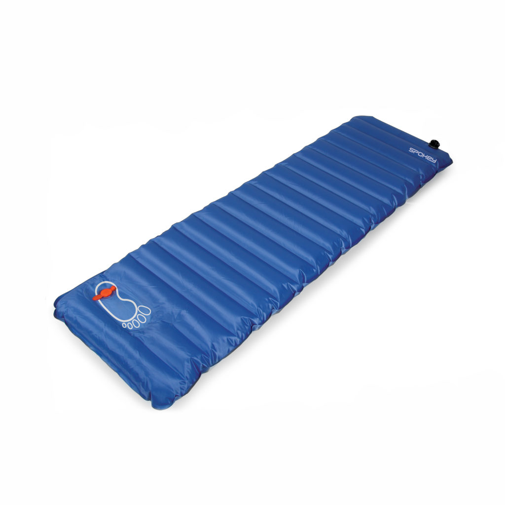 ULTRA BED 700