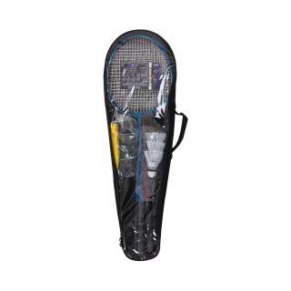 FUN START - Sada pro badminton