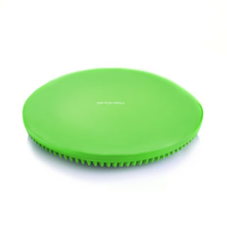 FITSEAT - PILLOW FOR MASSAGE AND BALANCE EXERCISES