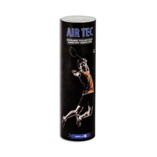AIR TEC - Košíčky