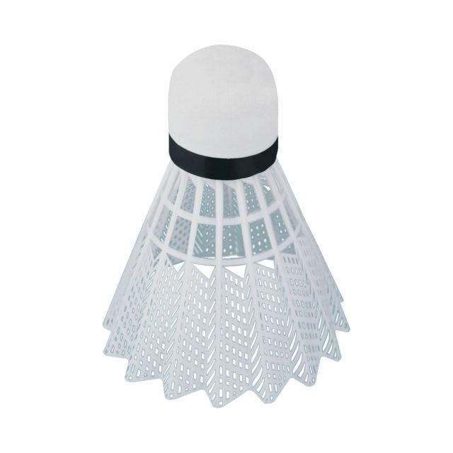 AIR TEC - Lotki do badmintona